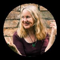 Susan Dugdale write-out-loud.com 2019