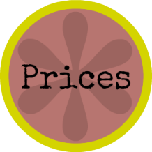 Prices for skype coaching button