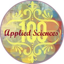 Informative speech topics button-applied sciences