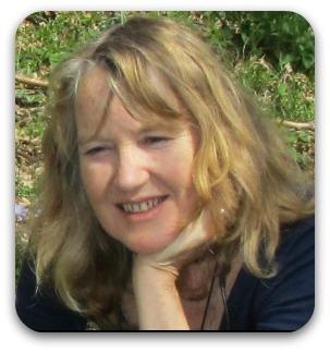 Susan Dugdale - write-out-loud.com