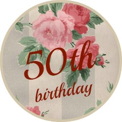 Milestone birthday quotations 20th 30th 40th 50th and 60th plus 50th birthday quotations m4hsunfo Gallery