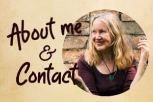 Susan Dugdale - write-out-loud.com - Contact