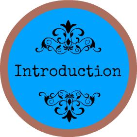 Introduction speech button