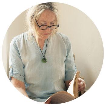 Susan Dugdale, 2019 - write-out-loud.com