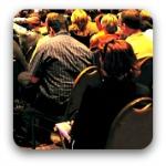 listening audienc