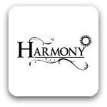 Harmony - building rapport