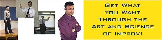 Avish Parashar