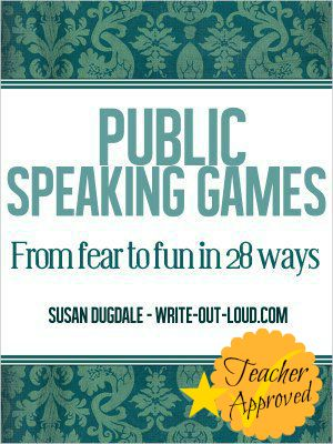 Diction exercises tongue twisters to learn how to speak clearly public speaking games e book cover fandeluxe Gallery