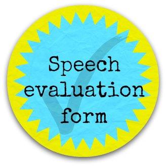 informative speech topics health