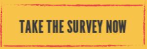Survey button: Text: take the survey