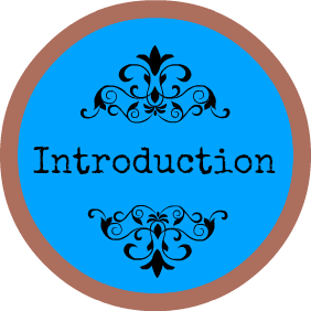 Introduction speech button