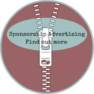 sponsorship advertising graphic