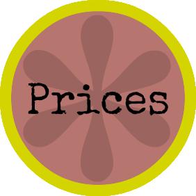 speech writer prices button