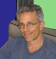 Steve Barancik