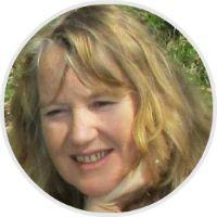 Susan Dugdale -write-out-loud.com