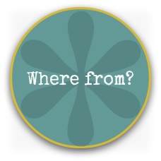 Where from? button